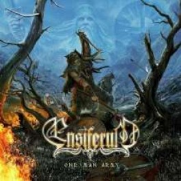 One Man Army [Limited Edition] [2CD]