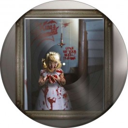 Give Me Your Soul... Please [Picture Disc] [2LP]