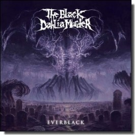 Everblack [LP]