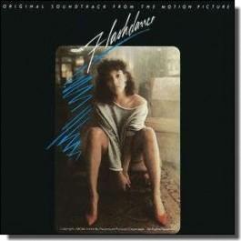Flashdance [CD]