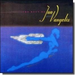 The Best of Jon & Vangelis [CD]