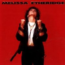 Melissa Etheridge [CD]