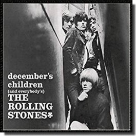 December's Children (And Everybody's) [CD]