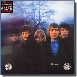 Between the Buttons [UK Version] [LP]