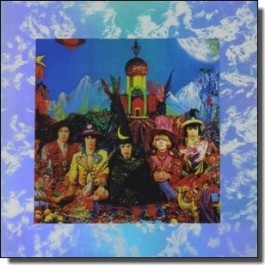 Their Satanic Majesties Request [LP]