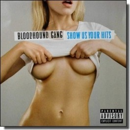 Show Us Your Hits [CD]
