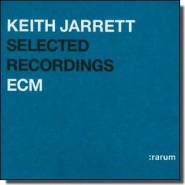Rarum, Vol. 1: Selected Recordings [2CD]