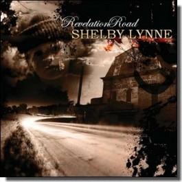 Revelation Road [CD]