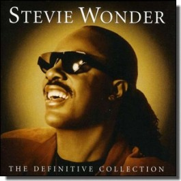 The Definitive Collection [2CD]