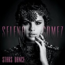 Stars Dance [Deluxe Edition] [CD]