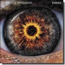 Ember [CD]