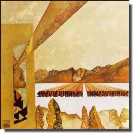 Innervisions [LP]