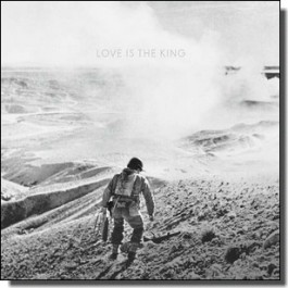 Love Is the King [LP]