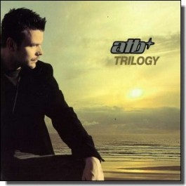 Trilogy [2CD]