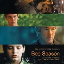 Bee Season [CD]