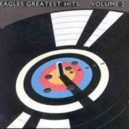 Greatest Hits Volume 2 [CD]
