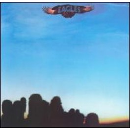 The Eagles [CD]