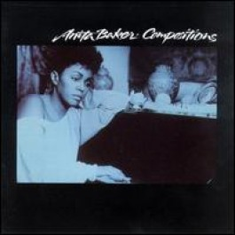 Compositions [CD]