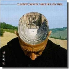 Once In A Livetime [2CD]