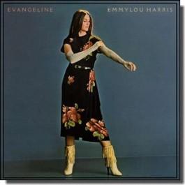 Evangeline [LP]