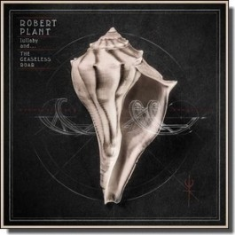 Lullaby and... The Ceaseless Roar [CD]