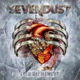 Cold Day Memory [Limited Edition] [CD]