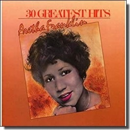 30 Greatest Hits [2CD]