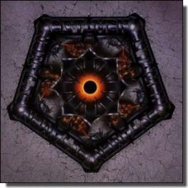 The Ritual [CD]