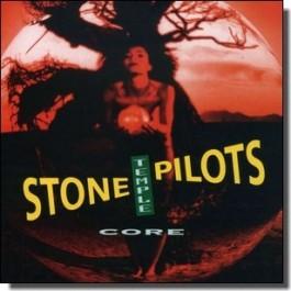 Core [CD]