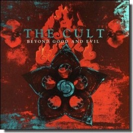 Beyond Good and Evil [CD]
