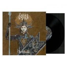 Fortitude [LP]