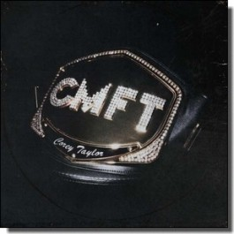 CMFT [CD]