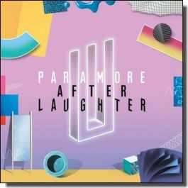 After Laughter [LP]