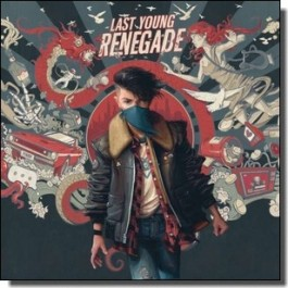 Last Young Renegade [LP]