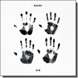 A/B [CD]