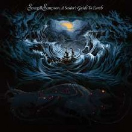 A Sailor's Guide To Earth [LP+CD]