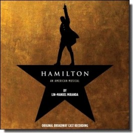 Hamilton [2CD]