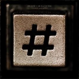 Codes and Keys [CD]