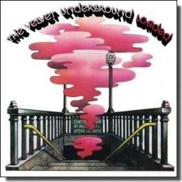 Loaded [CD]