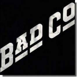 Bad Company [CD]