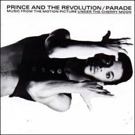 Parade (Music From The Motion Picture Under The Cherry Moon) [LP]