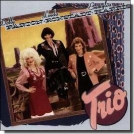 Trio [CD]