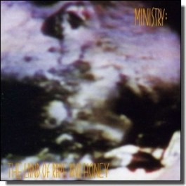 The Land of Rape and Honey [CD]