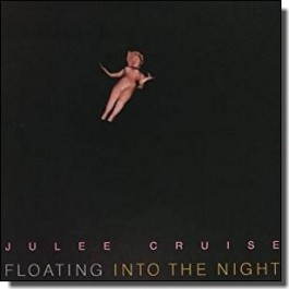Floating Into the Night [CD]