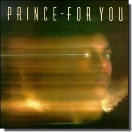 For You [CD]