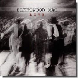 Live [2CD]