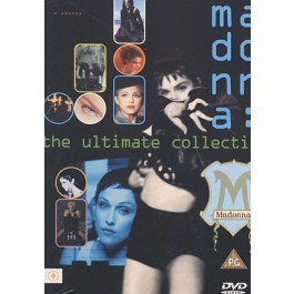 Ultimate Collection [2DVD]