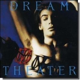 When Dream and Day Unite [CD]