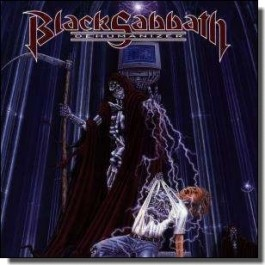 Dehumanizer [CD]