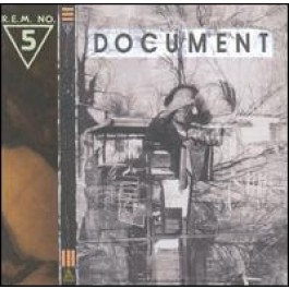 Document [CD]